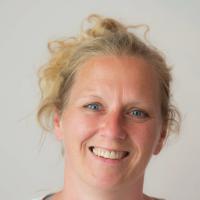 Marie-Christin Biederstaedt